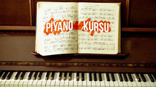 piyano-kursu-izmir-bornova