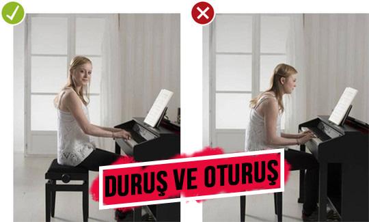piyanoda-duruş-ve-oturuş